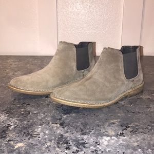 Kenneth Cole Chelsea Boot